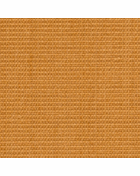 Sample Weave - Small Boucle