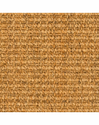 Sample Weave - Studio