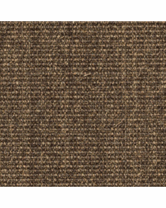 Shadows Custom Sisal Broadloom Carpet