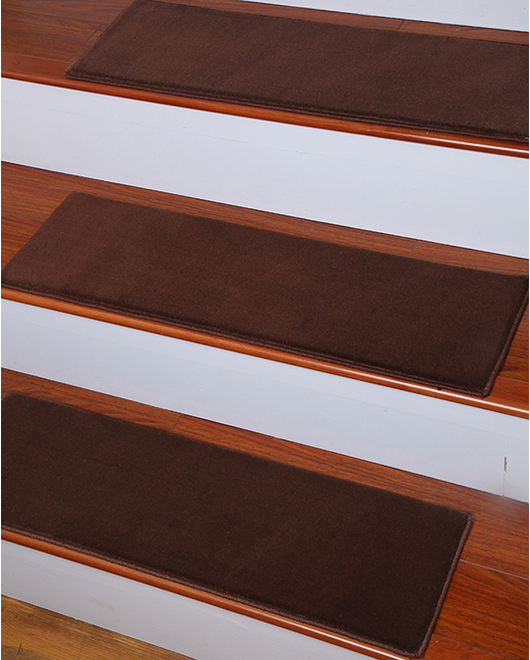 Simi Carpet Stair Treads - Clearance