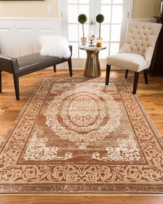 contemporary & modern accent rugs | natural area rugs