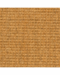 Studio Custom Sisal Broadloom Carpet