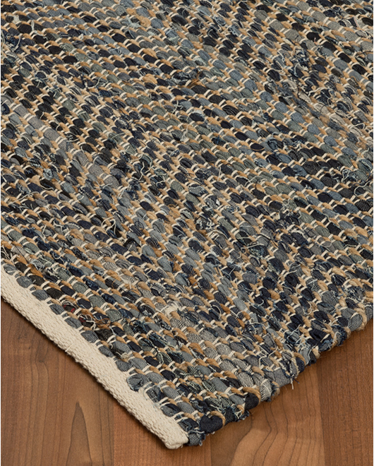 Talla Contemporary Rug - Clearance