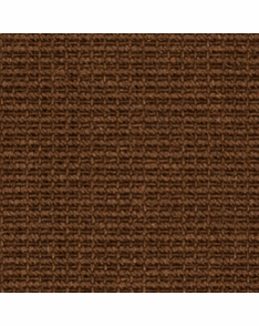 Valencia Custom Sisal Broadloom Carpet