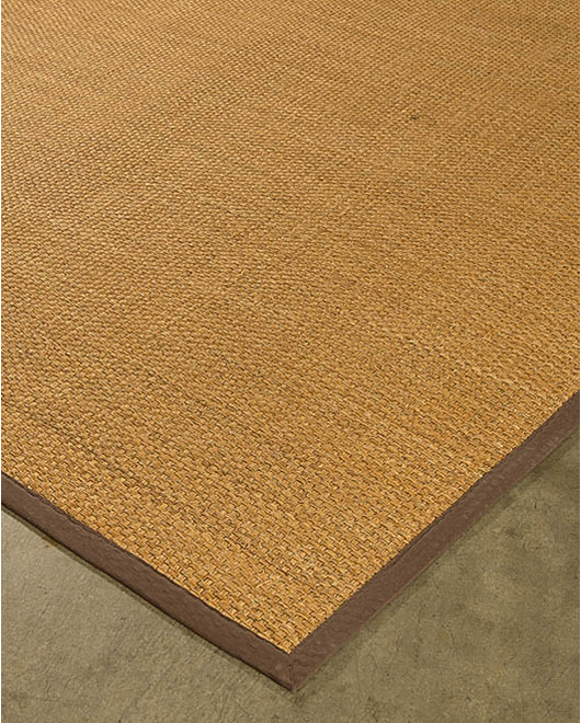 Vermont Mountain Grass Rug - Clearance