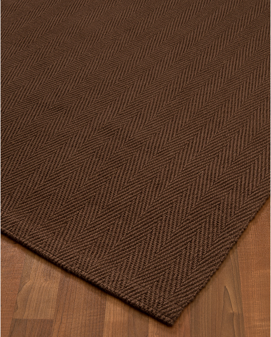 Versailled Jute Rug - Clearance