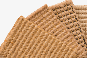 Wool Sisal Carpet Swatches