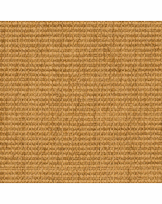 Zamora Custom Sisal Broadloom Carpet
