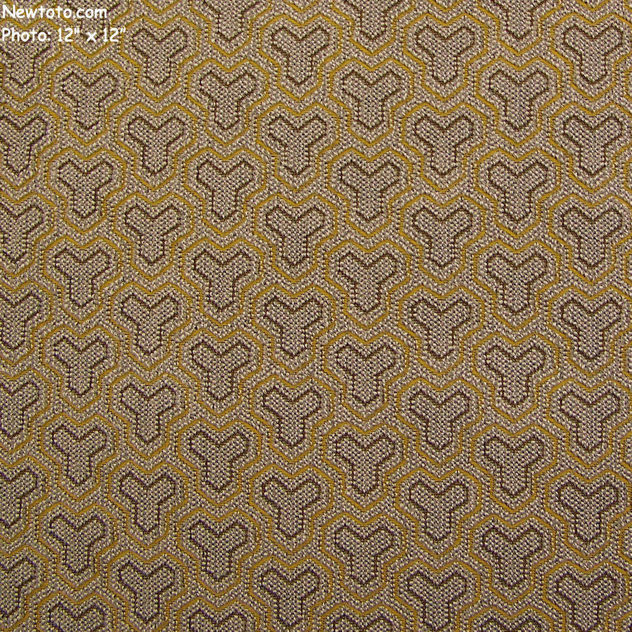 Discount Designer Fabric By The Yard Online Fabric Store