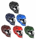 All-Star Adult System 7 Professional/College Helmets