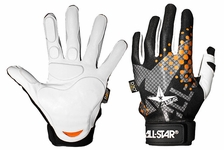 All-Star Adult System Seven Protective Inner Glove CG500A