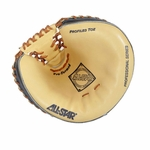 "All-Star Donut 35"" Training Catcher's Mitt CM1000TM (2018)"