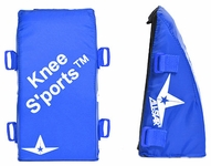 All-Star Adult Royal Knee Saver KS2RY