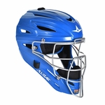 All-Star S7 Youth Catcher's Helmets