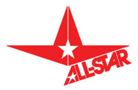 All-Star Sports Equipment