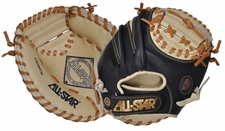 All Star The Pocket Training Mitt 27in CM100TM