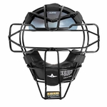 All-Star Traditional Mask Sun Visor (Mask Not Included)