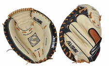 "All-Star Pro Comp 33.5"" Catcher's Mitt CM3200SBT (2017)"
