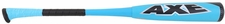 "Axe Elite 2-5/8"" Big Barrel USSSA Bat L131C -9oz (2016)"