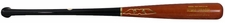 Axe George Springer MVP Edition Pro Hard Maple Bat GS4 (2018)