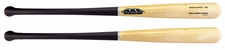 Axe Pro Hard Maple Bat L118 (2017)