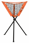 Bownet BP Collapsible Ball Caddy