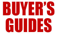 7 BUYER'S GUIDES