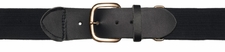 Champion Adult Uniform Belt Black UBBK (2017)