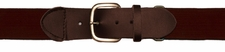 Champion Adult Uniform Belt Brown UBBR (2017)