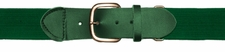 Champion Adult Uniform Belt Dark Green UBDGN (2017)