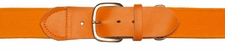 Champion Adult Uniform Belt Orange UBOR (2017)