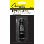 Champion Eye Black BE10