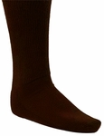Champion Rhino All Sport Brown Socks SK3BR (2017)
