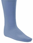 Champion Rhino All Sport Columbia Blue Socks SK3CB (2017)