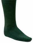 Champion Rhino All Sport Dark Green Socks SK3DGN (2017)
