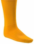 Champion Rhino All Sport Gold Socks SK2GD (2017)