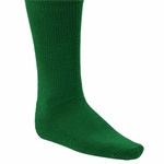 Champion Rhino All Sport Kelly Green Socks SK3KG (2017)