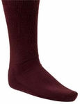 Champion Rhino All Sport Maroon Socks SK3MR (2017)