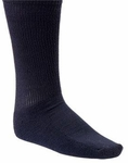 Champion Rhino All Sport Navy Socks SK3NY (2017)