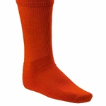 Champion Rhino All Sport Orange Socks SK3OR (2017)