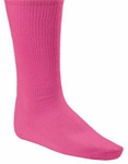 Champion Rhino All Sport Pink Socks SK3PK (2017)