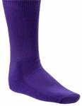 Champion Rhino All Sport Purple Socks SK3PU (2017)