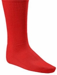 Champion Rhino All Sport Red Socks SK3RD (2017)