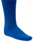 Champion Rhino All Sport Royal Blue Socks SK3RY (2017)