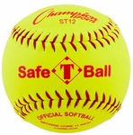 Champion Safety 12in Softball ST12 (2017)