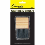 Champion Umpire's Brush EA-UMP