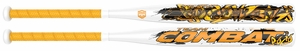 Combat Casey Rogowski ASA Balanced Slow Pitch Bat TCRSP4 (2016)