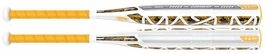 "Combat Maxum 2-5/8"" Big Barrel USSSA Bat SL7MX105 -5oz (2017)"