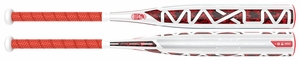 "Combat Maxum 2-5/8"" Big Barrel USSSA Bat SL7MX108 -8oz (2017)"