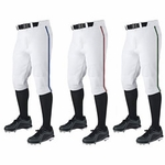 DeMarini Adult Knicker Pants